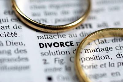Detectives for Divorce & Alimony Cases, Detective Agency for Divorce & Alimony Cases in Mumbai, India