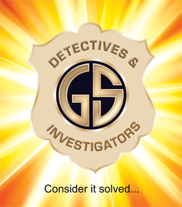Private Detective, Private Investigator, Private Detective in India, Private Detective in Mumbai, Private Detective in Maharashtra, Private Investigator in Mumbai, Private Investigator in Maharashtra, Private Investigator in India, Detective Agency in Mumbai